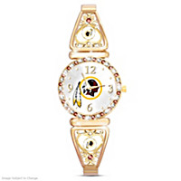 My Redskins Women's Watch