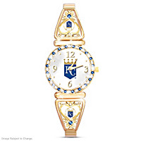 My Royals Women\'s Watch
