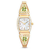 Luck Of The Irish Women\'s Watch