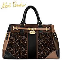 Alfred Durante Tribeca Handbag