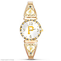 My Pirates Women\'s Watch