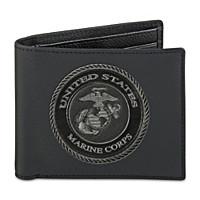 USMC Men's Wallet