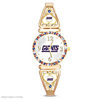 My Giants Women's Watch