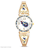 My Titans Women\'s Watch