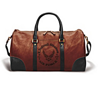 Air Force Duffel Bag