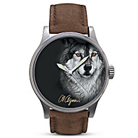 Eyes Of The Night Men's Watch