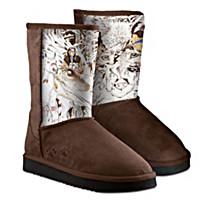 Mystic Spirits Women's Boots