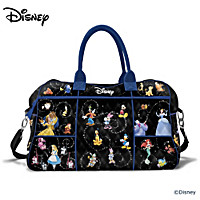 Disney Relive The Magic Tote Bag