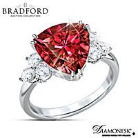 Rarest Red Ring