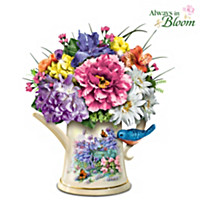 Expressions Of Love Table Centerpiece