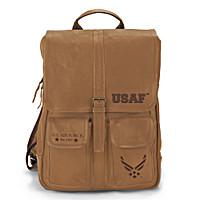 U.S. Air Force Backpack