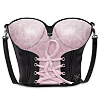 Girls Night Out Handbag