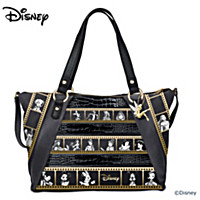 Ultimate Disney Favorites Handbag