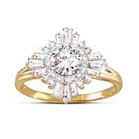 Dynasty Ring