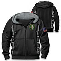 U.S. Army Men\'s Hoodie