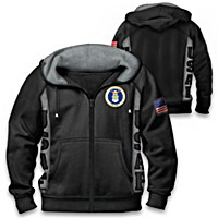U.S. Air Force Men\'s Hoodie