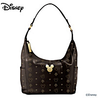 Iconic Disney Handbag
