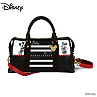 Disney Oh, So Sweet! Handbag