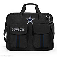 Dallas Cowboys NFL Tote Bag