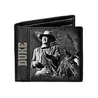 John Wayne Wallet