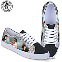 Elvis Women\'s Shoes