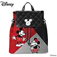 Disney Sweethearts Backpack