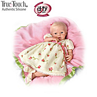 Lily Rose Baby Doll