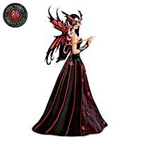 Spellbound Fantasy Doll