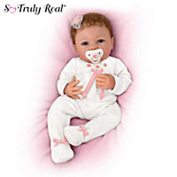 Libby's Touch Of Love Baby Doll