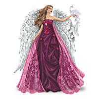 Wings Of Love Figurine