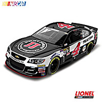 Kevin Harvick No. 4 Jimmy John\'s 2016 Diecast Car