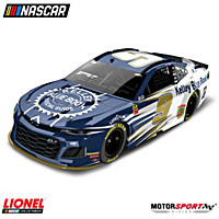 Chase Elliott No. 9 Kelley Blue Book 2019 Diecast Car
