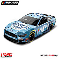 Kevin Harvick No. 4 Busch Light 2020 Diecast Car