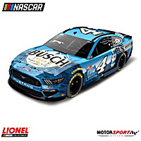Kevin Harvick No. 4 Busch Beer 2020 Diecast Car