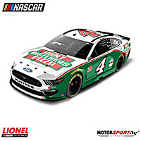 Kevin Harvick No. 4 Hunt Brothers Pizza 2020 Diecast Car