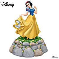 Snow White Box