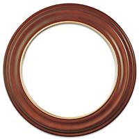 Richfield Plate Frame