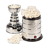The Stanley Cup® Popcorn Maker