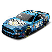1:24-Scale Kevin Harvick No. 4 2019  Diecast Car Collection