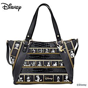 """Ultimate Disney Favorites"" Handbag"