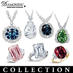 Most Famous Diamonds Of The World Diamonesk Jewelry Replicas