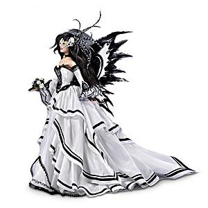 "Nene Thomas ""Enchanted Fantasy"" Bride Doll"