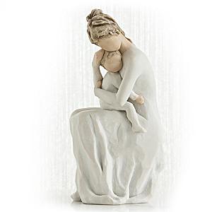 For Always Willow Tree Figurine