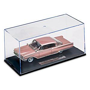 1:43-Scale 1960 Mercury Park Lane Figurine
