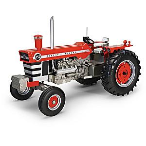 1:16-Scale Massey Ferguson 1150 Diecast Tractor