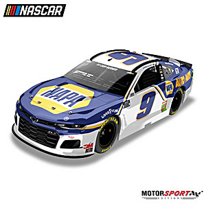 Chase Elliott #9 NAPA 2020 Diecast Car