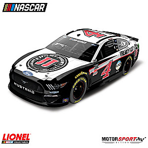 Kevin Harvick No. 4 Jimmy Johns 2020 Diecast Car