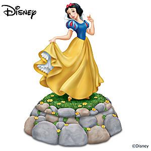 Disney Snow White Keepsake Box