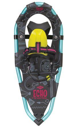 Echo 20