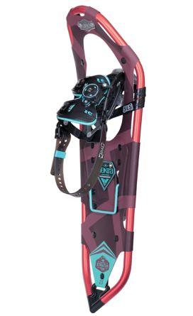 Elektra™ Stratus SIDETOP